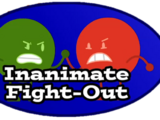 Inanimate Fight-Out