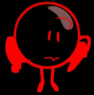Dark Infected