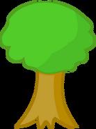 TreeBFSPRBody