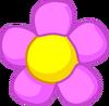 29bflowerplush