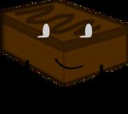 Brownie me