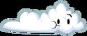 Cloudy BFMR
