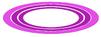 Joolria's ring's