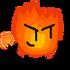 Mage Firey