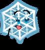 Snowflake Ep3
