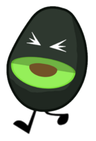 Avocado (Version 2).png