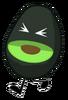 Avocado (Version 2)