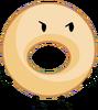 Donut BFDIA