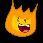 Firey Jr Pose.png