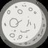 Tethys new