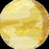 Venus (TheGolden Superior)