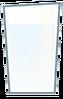 Water BFSU Body