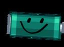 BatteryBFB16