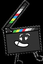 Clapboard (Version 2).png