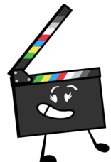 Clapboard (Version 2).png