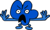 Four - Nevermind! (BFB 26)