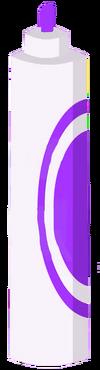 Marker Idle