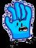 Glove BFSU
