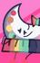 Paint Pallete (TWOMO)'s BFB 17 icon
