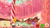 Food characters in Sugar Rush