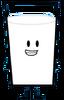 Ou milk 2-removebg-preview