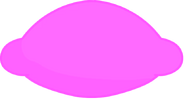 Pink Lemony Bodie