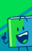 Book's BFB 17 Icon