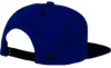 Hat 11