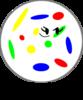Jawbreaker (Pose)