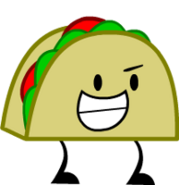 200px-TacoCreation