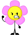 Flower (New BFCK Pose 2)