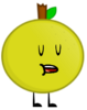 Grapefruit-0