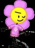 FlowerBFB25