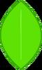 Leafy Body Flat