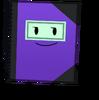 Notebook OMII
