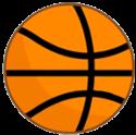 125px-Basketball Idol