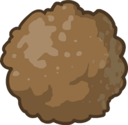 15ib meatball