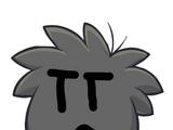 Puffley