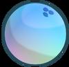 Bubble Bowl's BFTW Body