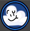 Cloudy's LEGO Icon