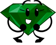 Jade (TBFDIWP)