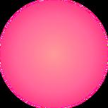 Radiant Star