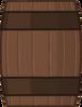 Red Barrel (Asset)