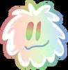 Void Puffball
