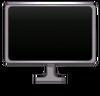 BFDIA TV