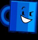 CupNewPose