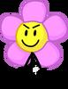 Flower Plush (Character)
