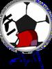 MI - Soccer Ball