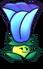 OCS-Moonflower(New)
