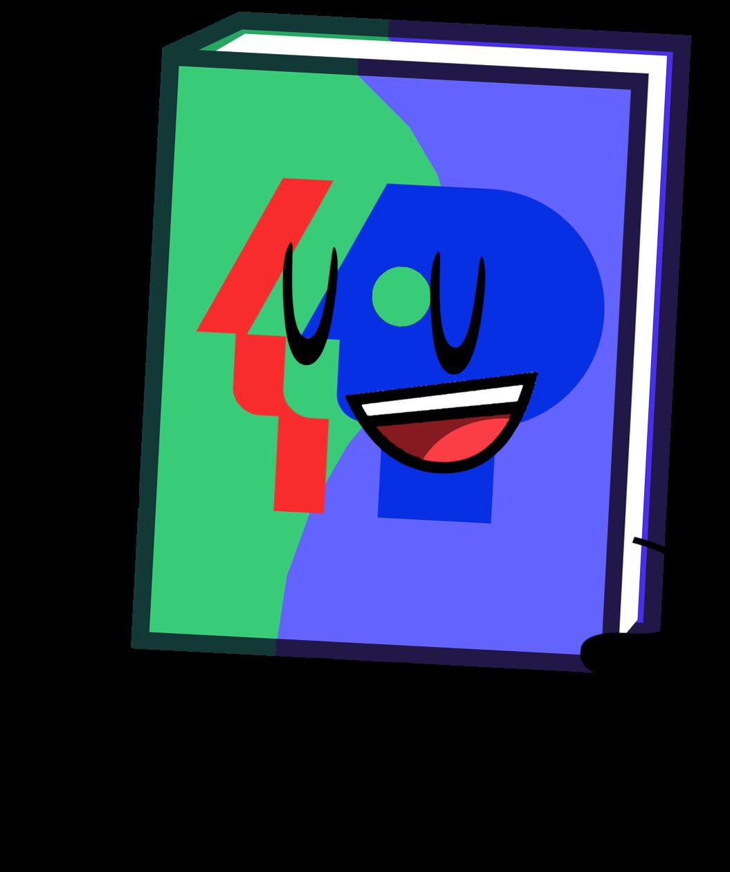 PBS Book